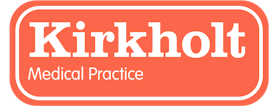 Kirkholt Medical Practice