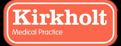 Kirkholt Medical Practice